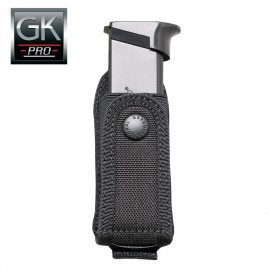 Porte Chargeur apparent GK
