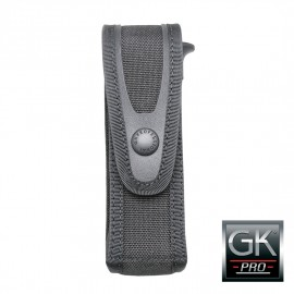 Porte Chargeur TIMECOP GK