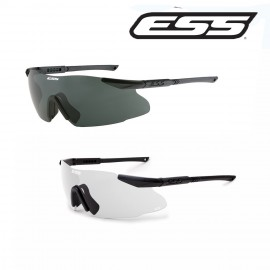 Lunettes ICE 1