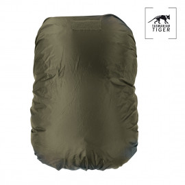 Couvre Sac Raincover