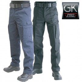 Pantalon GK Ultimate