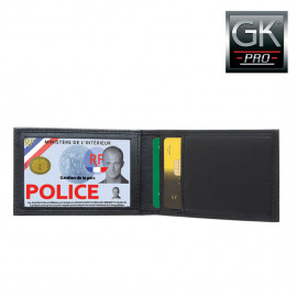 Porte Carte GK Horizontal Mini
