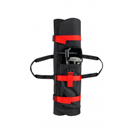 Sac pour Kit Firefighter