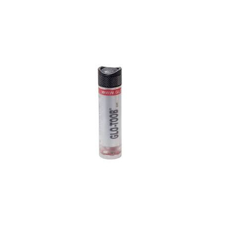 Marqueur GLO TOOB AAA Infra-Rouge