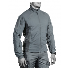 Veste Hunter FZ GEN 2