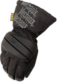 Gants Winter Impact