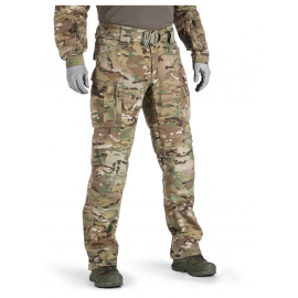 Pantalon Striker X Multicam