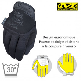 Gants Anti-coupure Pursuit Covert