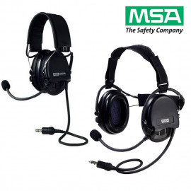 Casque Supreme MIL CC NEXUS Simple Com