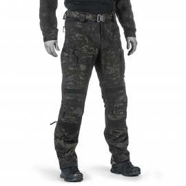 Pantalon Striker HT SE Multicam Black