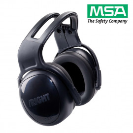 Casque MSA Left/Right