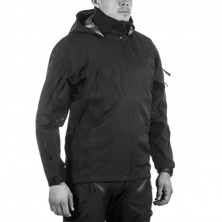 Veste Gore-Tex® Monsoon Gen 2