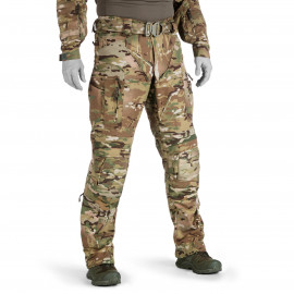 Pantalon Striker HT Multicam