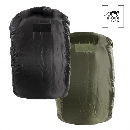 Couvre Sac Raincover Vert Olive