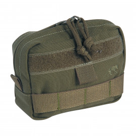 Poche Cargo TAC POUCH 4