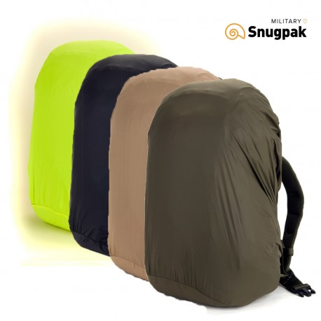 Couvre-Sac 25 litres