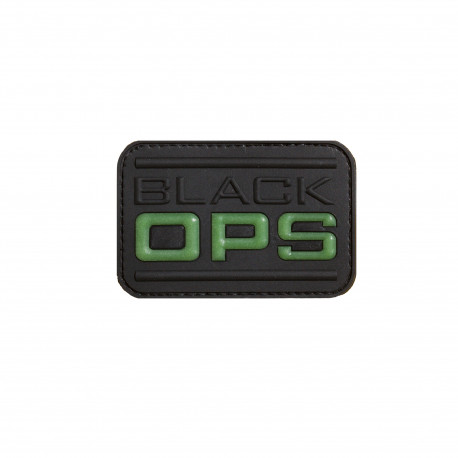 Patch PVC OPS