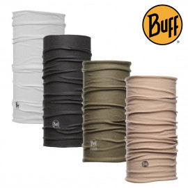 Tour de cou BUFF® Original Thermal