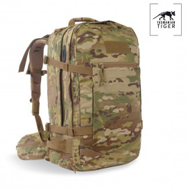 Sac MISSION PACK MK II Multicam