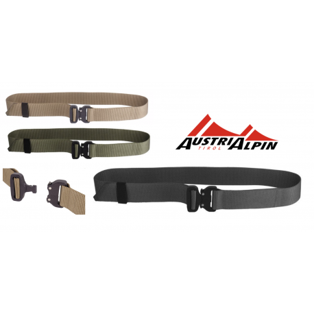 Ceinture COBRA Heavy Duty