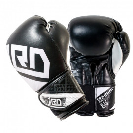 Gants de boxe training V4