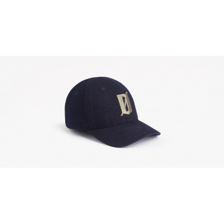 **DISCONTINUED** Casquette Viktos ALL MOUTAIN