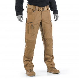 Pantalon P-40 All Terrain Gen 2