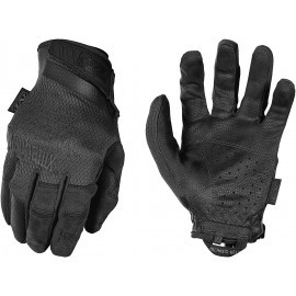 Gants Specialty Hi-Dexterity 0.5 Covert