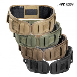 Rembourrage de Ceinture M&P