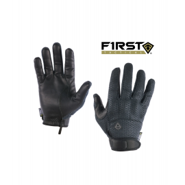 Gants SLASH & FLASH PROTECTIVE KNUCKLE