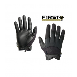 Gants Homme MEDIUM DUTY PADDED