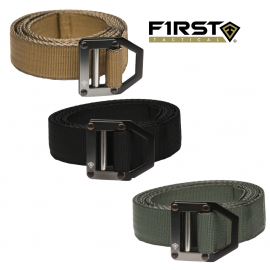 Ceinture Tactical Belt 1.5""