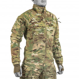 Veste DELTA Ace Plus Gen 2 Multicam