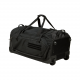 Sac Specialist Rolling Duffle