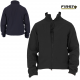 SoftShell Tactix Homme