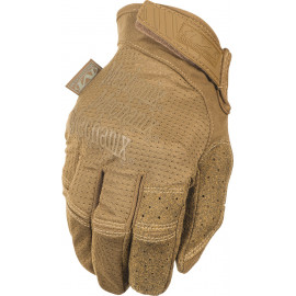 Gants Speciality Vent Coyote