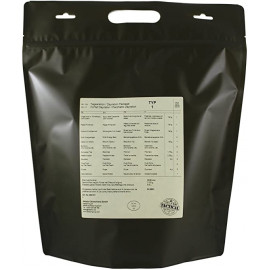 Day Ration Tactical Line Typ 1