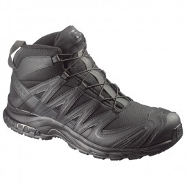 **DISCONTINUED** Chaussures SALOMON XA FORCES MID GTX