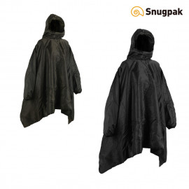 Poncho Liner Insulated