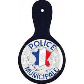 Pucelle Police Municipale