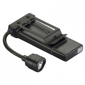 Lampe Streamlight USB ClipMate