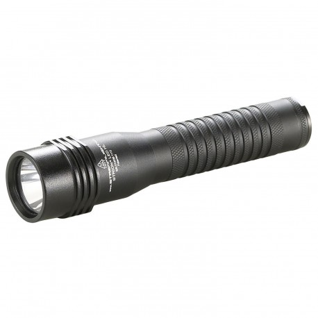 Lampe Strion LED HL Rechargeable