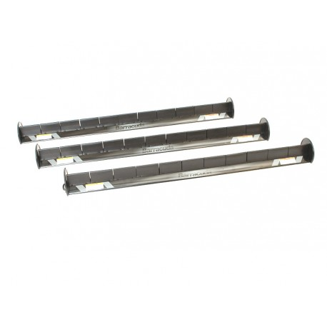 Stop Stick BARRACUDA Rechargeable
