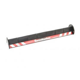 Stop Stick TERMINATOR Rechargeable