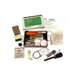 Ultimate Survival Kit UK