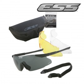 Lunettes ICE