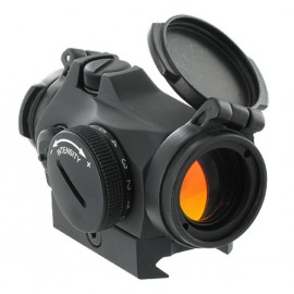 Micro T2 Aimpoint® - 2 MOA