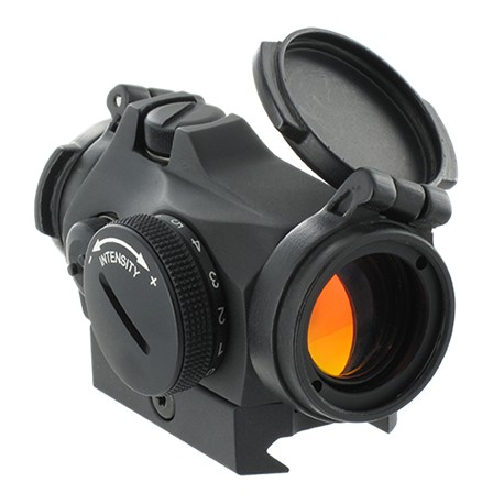 Micro T2 Aimpoint®