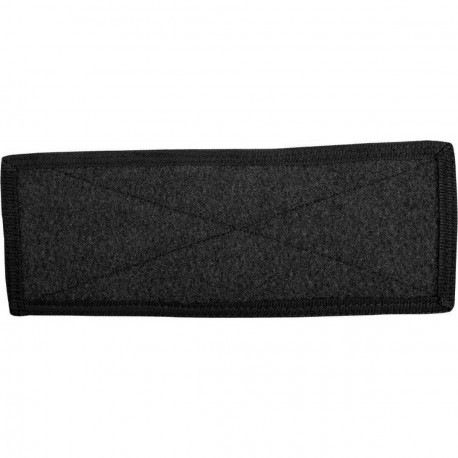**DISCONTINUED** Support Velcro