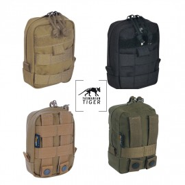 Poche Cargo TAC POUCH 1